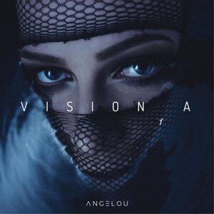 Vision A