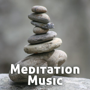 Meditation Music – Sounds of Yoga, Healing Music to Calm Down, Stress Relief, Pure Relaxation, Deep Concentration, Peaceful Mind