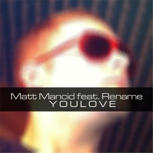 Youlove (feat. Rename)