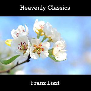 Heavenly Classics Franz Liszt