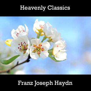 Heavenly Classics Franz Joseph Haydn