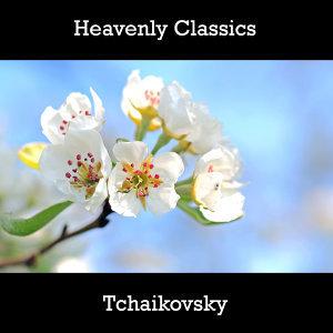 Heavenly Classics Tchaikovsky