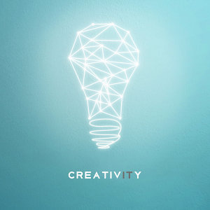 Creativity – Music for Learning, Study, Reading, Improve Brain Possibilities, Relaxing Sounds of Nature, Calming New Age Music