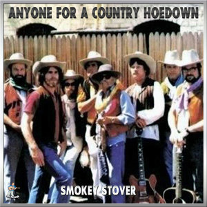 Anyone For A Country Hoedown