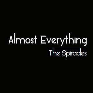 Almost Everything (Alternate Mix)