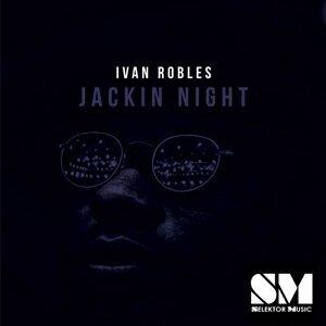 Jackin' Night