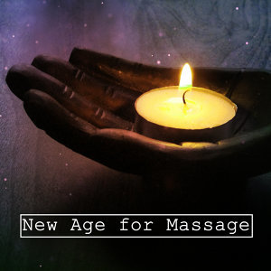 New Age for Massage – Soothing Waves of Calmness, Rest in Spa Hotel, Spa Relaxation, Nature Sounds to Calm Down