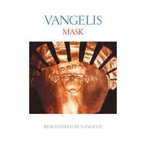 Mask - Remastered