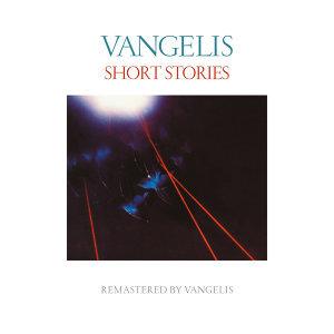 Short Stories - Remastered