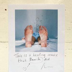Healing Song - Bennik Remix