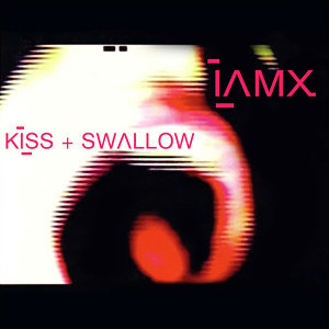 Kiss + Swallow