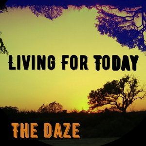 Living for Today