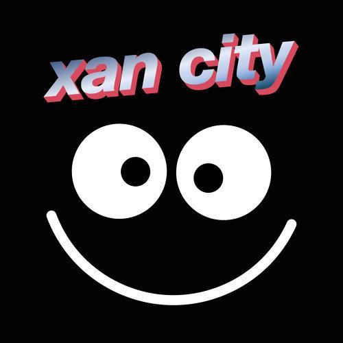 我在乎 Xan City