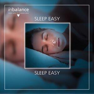 Sleep Easy