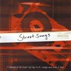 STREET SONGS (街頭之音)