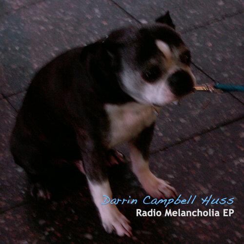 Radio Melancholia EP