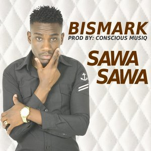 Sawa Sawa