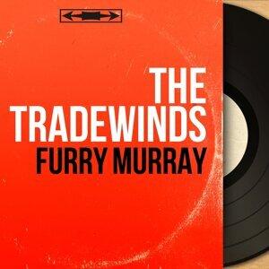 Furry Murray - Mono Version