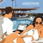 OCTANE HOUSE (科技浩室)