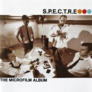 The Microfilm Album