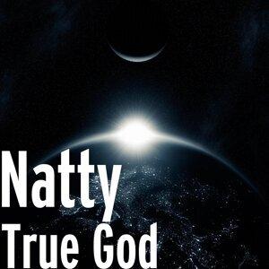 True God