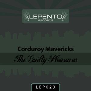 The Guilty Pleasures