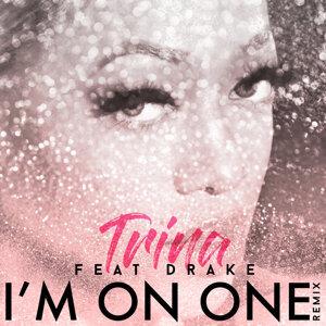 I'm On One - Remix