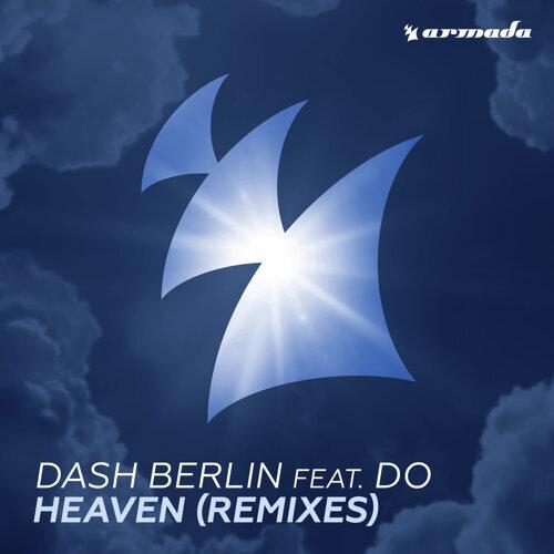 Heaven - Remixes