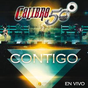 Contigo - En Vivo Auditorio Telmex