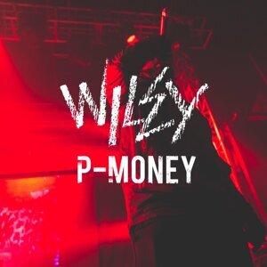 P-Money