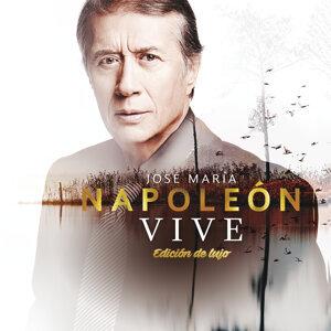Vive - Edición De Lujo