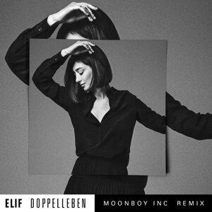 Doppelleben - Moonboy Inc. Remix
