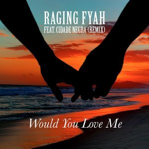 Would You Love Me - Remix