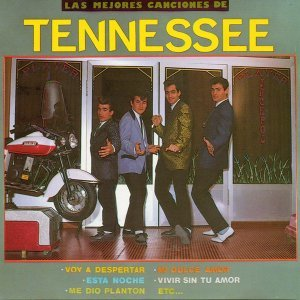 Las mejores canciones de Tennessee