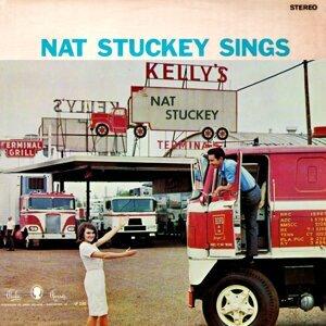 Nat Stuckey Sings