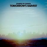 Tomorrow's Harvest