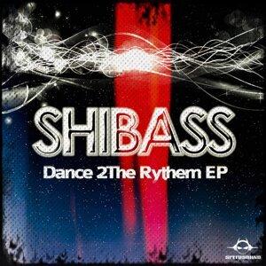 Dance 2The Rythem