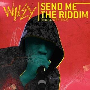 Send Me the Riddim
