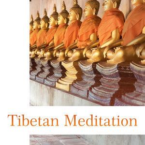 Tibetan Meditation – Asian Zen, Spiritual Melodies, Music for Yoga, Deep Meditation, Mantra, Tantra
