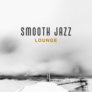 Smooth Jazz Lounge – Calming Jazz Music, Rest with Smooth Sounds, Mellow Music, Relaxing Jazz
