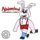 Nowhereland (Chocoholic Remix) (Nowhereland (Chocoholic Remix))