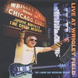 Live at Wrigley Field - Live