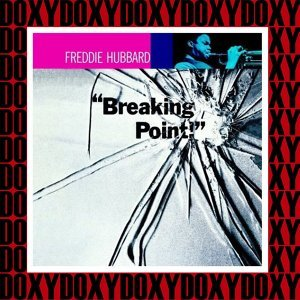 The Complete Breaking Point! Sessions - Hd Remastered, Japanese Edition, Doxy Collection