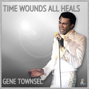 Time Wounds All Heals