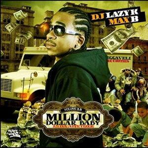 Million Dollar Baby, Vol. 2.5