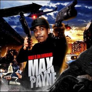On Demand: Max Payne
