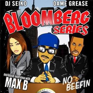 Bloomberg Series: No Beefin