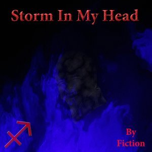 Storm in My Head