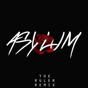 The Ruler (Remix)