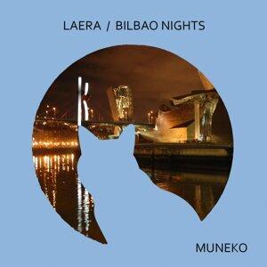 Bilbao Nights